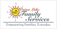 Onion Lake Family Services