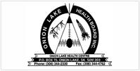 Onion Lake Community Health