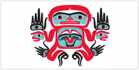 Vancouver Aboriginal Child and Family Services